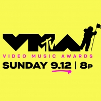 MTV Video Music Awards Announce Pre-Show Performers Photo