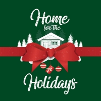 Rocky Mountain Repertory Theatre Presents Holiday Show Photo