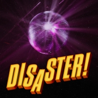 Act3 Productions Presents DISASTER! August 9 - 24 Photo