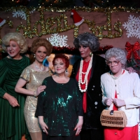 Hell In A Handbag Productions Launches 'Hams4Hams' Holiday Fundraiser