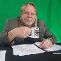 Rick Wakeman's Live Virtual Television Series RICK'S PLACE Premieres Nov. 7 Photo