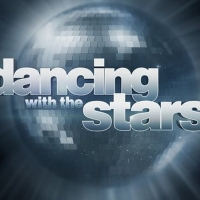 DANCING WITH THE STARS Holds 'Disney Night' Next Week Photo