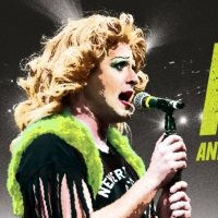 11th Hour Theatre Company & Cardinal Stage Will Present HEDWIG AND THE ANGRY INCH Photo