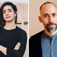 Bard College Announces Tania El Khoury and Ziad Abu-Rish To Lead New M.A. Program In Photo