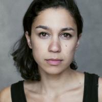 Tamasha Theatre Company Invites Actors To Share #NHSlove Photo