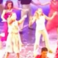 VIDEO: On This Day, September 12- MAMMA MIA! Closes On Broadway Photo