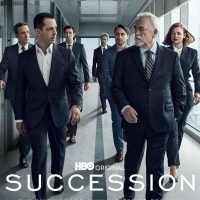 HBO'S SUCCESSION Season 3 Sets Premiere Date Photo