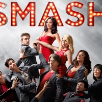 Student Blog: Why Isn't There a Season Three of NBC's Smash? -- Spoilers Ahead! Photo