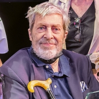 Friends and Family Gather at Bay Street Theater to Honor Tony Walton Photo