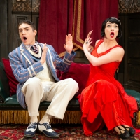THE PLAY THAT GOES WRONG Licensing Rights Acquired by Broadway Licensing for its Dram Photo