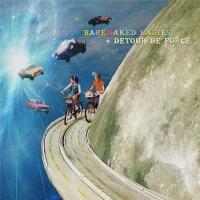 Barenaked Ladies Release New Album 'Detour de Force' Photo