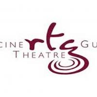 Racine Theatre Guild Postpones All Performances Through January 2021 Photo