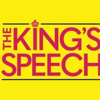 THE KING'S SPEECH To Make D.C. Debut At National Theatre