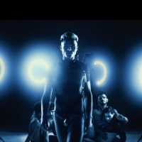 Photo Flash: Broadway Bares Shares Strip 'Tease' of 2021 Virtual Event! Photo