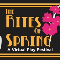 Rising Sun Performance Company Announces THE RITES OF SPRING Plays Photo