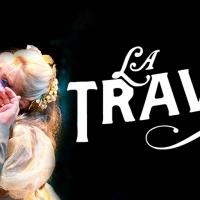FSCJArtist Series Presents LA TRAVIATA This January Photo