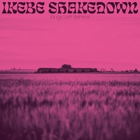 Ikebe Shakedown's New LP 'KINGS LEFT BEHIND' Debuts at #2 on Billboard's Jazz Chart