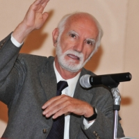 Antonio Toca Fernández, Defensor De La Memoria, La Estética Y El Equilibrio En La Arquitec Photo