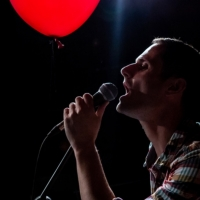 EDINBURGH 2021: BWW Review: CANDY, ZOO TV Photo