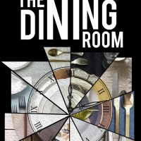 TDCNYC Brings THE DINING ROOM To Your Living Room Photo