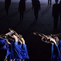 VIDEO: Teatr Wielki - Opera Narodowa Presents BURZA Photo