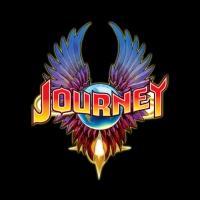 JOURNEY Announces New Tour Dates