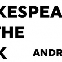 TITUS ANDRONICUS To Close Series 2 For Shakes On The Deck Photo