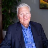 Santa Barbara Symphony Appoints Three New Board Members Photo