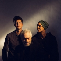 Ceramic Dog Announces New Album 'Hope' Out June 25 Photo