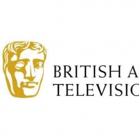 THE CROWN, CHERNOBYL Lead 2020 BAFTA Television Awards Nominations - See Full List! Photo