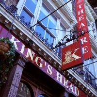 The King's Head Theatre: What You Need To Know Photo