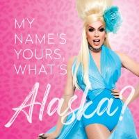 Alaska Thunderf**k To Release Memoir Nov. 9 Photo