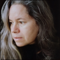 Natalie Merchant and Francisco Nunez Tapped for ASCAP Foundation Honors