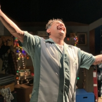 Cris Franco's Hilarious Play 57 CHEVYto Stream from San Diego REP