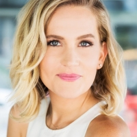 Lora Lee Gayer and More Announced in Casting For Chicago Shakespeare Theater's EMMA Photo