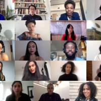 27 New York City Artists Announced For The Shed's Second Commissioning Program Photo