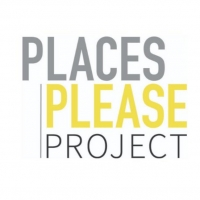 PLACES PLEASE PROJECT Looks to Provide RentalAssistance to NYC Theater Workers Photo