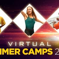 The Orpheum Theatre Group Announces Virtual Summer Camp Photo