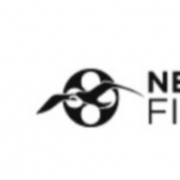 New Hampshire Film Festival Named an Academy Award Qualifier Photo