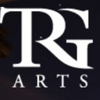 TRG Arts Study Reveals U.S. Performing Arts Organizations' Plans For Autumn Return Photo