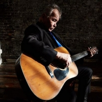 John Prine to be Honored with Recording Academy Lifetime Achievement Award Photo