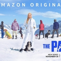 VIDEO: Watch a First-Look Trailer for THE PACK Photo