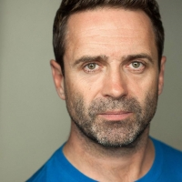 Phil Nichol and Melissa Jacques Join The Cast Of EVERYBODY'S TALKING ABOUT JAMIE Photo
