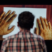 BWW Review: NASSIM at Magic Theatre Utilizes an Unorthodox Structure to Find What Connects Us