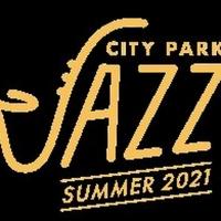 City Park Jazz Announces 2021 Season Lineup Photo