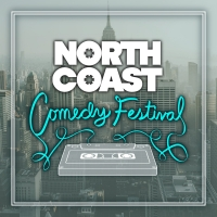 North Coast Comedy Fest Adds Will Hines, Connor Ratliff & More Photo