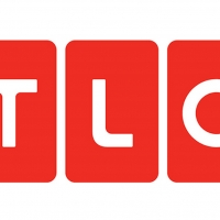 Start the New Year With MY FEET ARE KILLING ME on TLC Photo