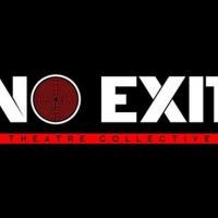 No Exit Theatre Collective Presents HAMLET, Abridged In Their Live-streamed Fortnightly Reading Series