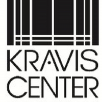 Kravis Center Revises Lunch & Learn ON Feb 24 with ALEXANDER HAMILTON: THE MAN BEHIND THE MUSICAL