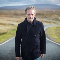 SHETLAND to Return to BBC One for Two More Series Photo